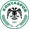 Osmanlı Spor