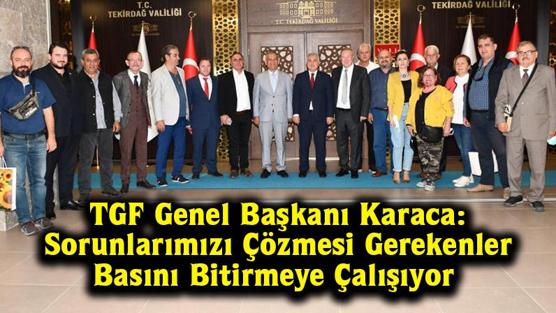 200 Yıllık Tarihi Konak, Fotoğraf Sergisiyle Turizme Açıldı